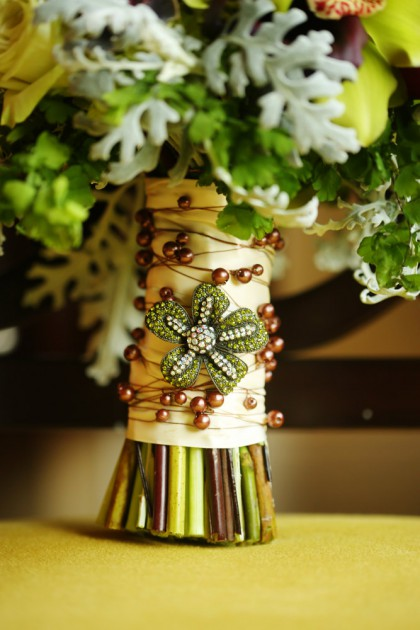 Gallery Donnie Brown Weddings & Events - Beyond the Bouquet - BONT_Issue_2014_SS_BeyondtheBouquet_DonnieBrown_HiramTrilloPhotography_01.jpg