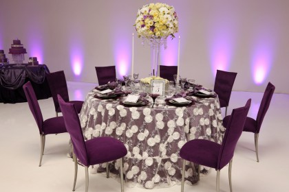 Gallery Donnie Brown Weddings | Alluring in Amethyst - BONT_Issue_2014_FW_Tabletop_DonnieBrownWeddings_HiramTrilloPhotography_01.jpg