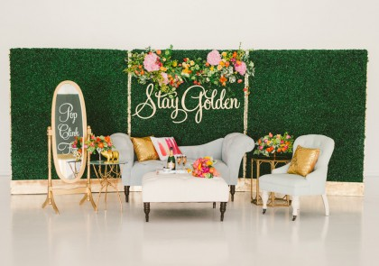 Gallery Rent It/Style It | Propmaker Event Rentals & Grit + Gold - BONT_Issue_2014_FW_RentitStyleit_GritandGold_Propmaker_StephanieRosePhotography_01.jpg