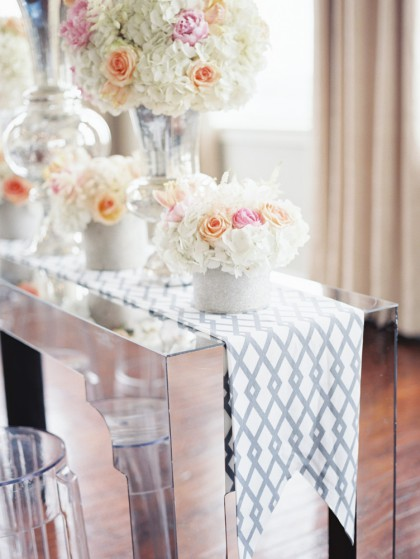 Rent It/Style It | Suite 206 & A Stylish Soiree