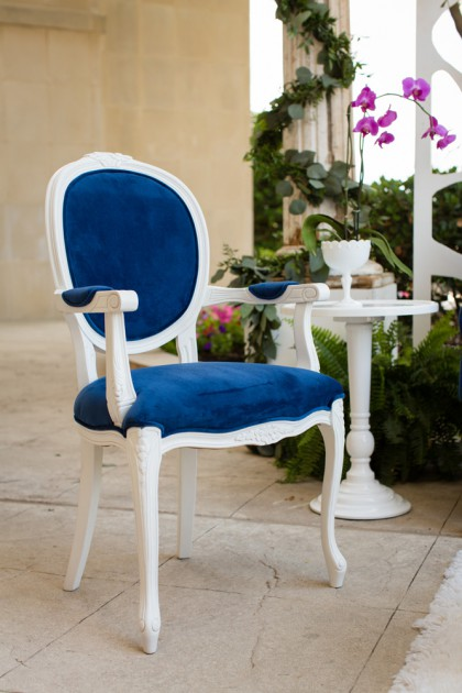 Rent It/Style It | AFR Event Furnishings & Out of the Garden