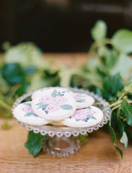 Gallery Grit + Gold Tabletop | Garden Charm - BONT_SS2015_TableTops_BenQPhotography_001.jpg