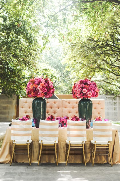 Gallery A Stylish Soiree Tabletop | Bold Blooms - BONT_SS2015_TableTops_CristinaWisnerPhotography_006.jpg