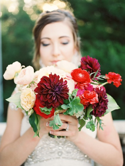 Gallery Vows that Wow | Kristen and Andrew - BONT_SS2015_VowsThatWow_TracyEnochPhotography_001.jpg