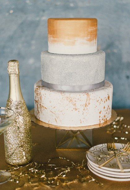 Gallery Wedding Cake Styles - BONT_SS2015_WeddingCakeStyles_StephanieRosePhotography_001.jpg