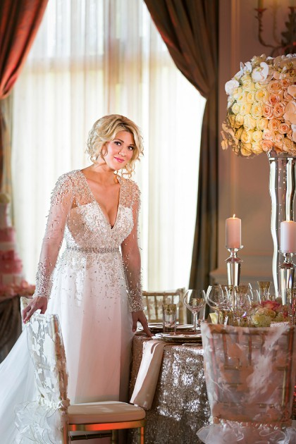 Gallery Donnie Brown Weddings and Events | Blushing Elegance - BONT_FW2015_DONNIEBROWN-TT_TRACYAUTEM_001.jpg