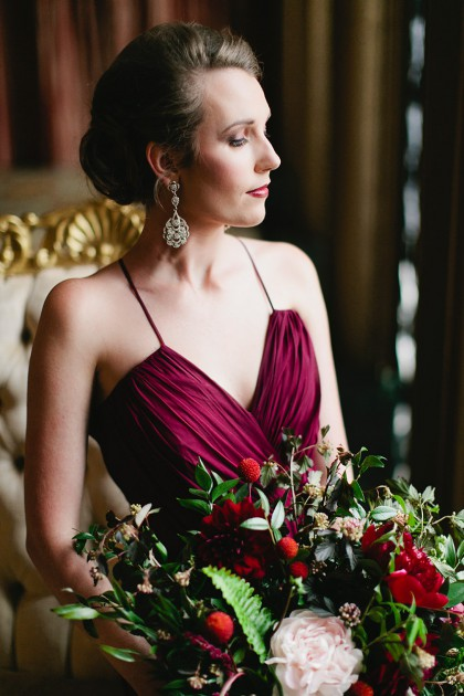 Gallery Jacqueline Events and Design | Texas Meets Wine Country - BONT_FW2015_JacquelineEventsTT_JillianZamoraPhotography_017.jpg