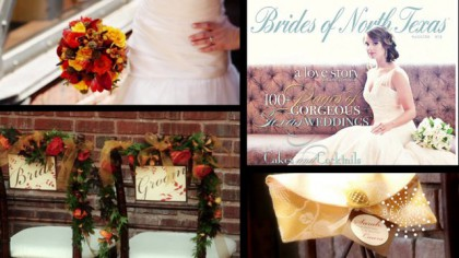 Image for video  Lagniappe Weddings Tabletop Shoot