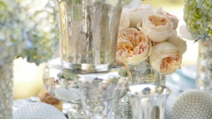 Image for video  A Stylish Soiree All in the Details