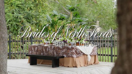 Image for video  Tami Winn Events Tabletop