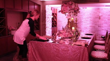 Image for video  All That Glitters - Tami Winn Events