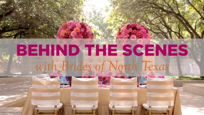 Image for video  Bold Blooms by A Stylish Soiree