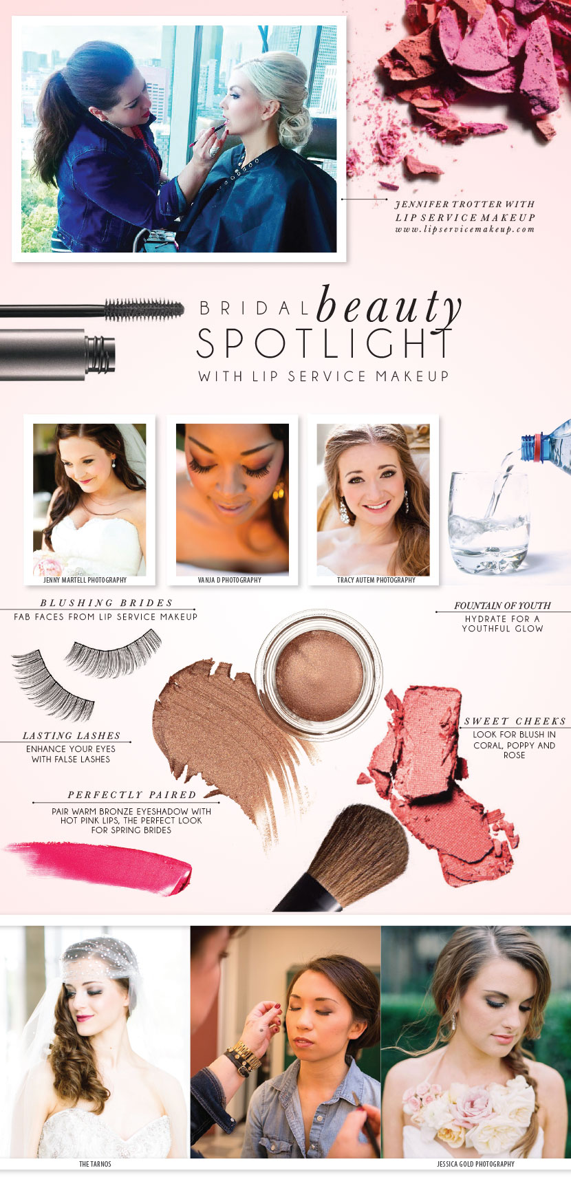 beautyspotlight_lipservice_blog