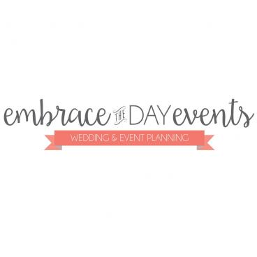 Embrace the Day Events - North Texas