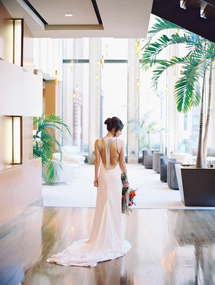 Image in the blog=> Moody and Modern Styled Shoot from Meggie Francisco Events - MeggieFrancisco_AllenTsai_BLOG_09.jpg