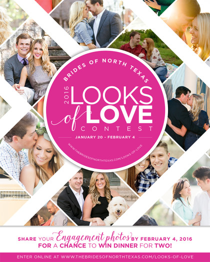 Image in the blog=> 2016 Looks of Love Contest - BONT_OLDBLOGLooksofLove.jpg