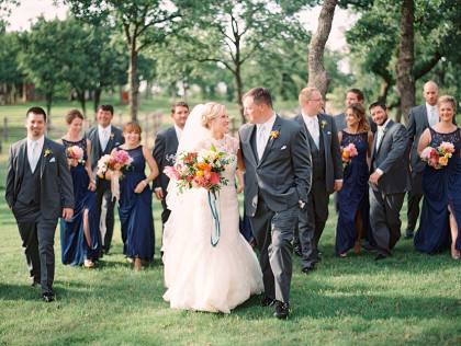 Image in the blog=> Vibrant Ranch Wedding Captured by Charla Storey Photography - BONT_VTW_Katie_CharlaStorey_BLOG_09.jpg