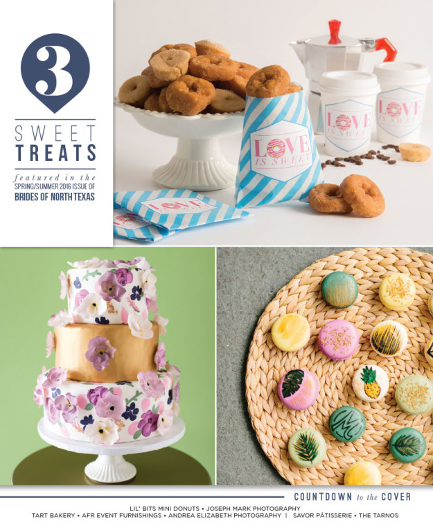 Image in the blog=> Countdown to the Cover: Three Sweet Treats - BONT_countdowntothecover_SS2016_sweettreats.jpg