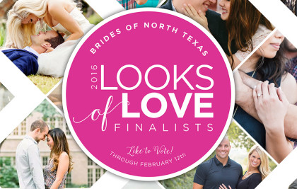 BONT_2016LooksofLoveBlogFEAT_FINALISTS