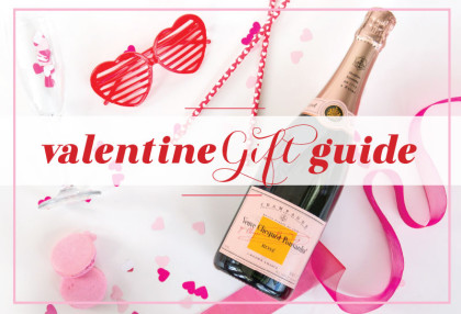VALENTINEGIFTGUIDE_FEATURED-2