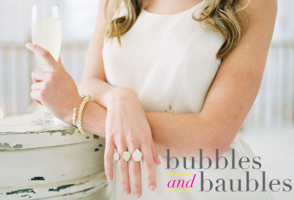 bubblesandbaubles_featured