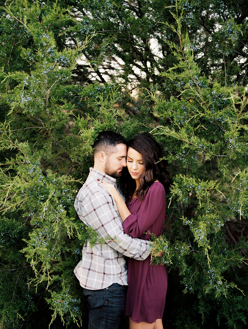 BONT_JeffBrummett_Engagement_BLOG_03