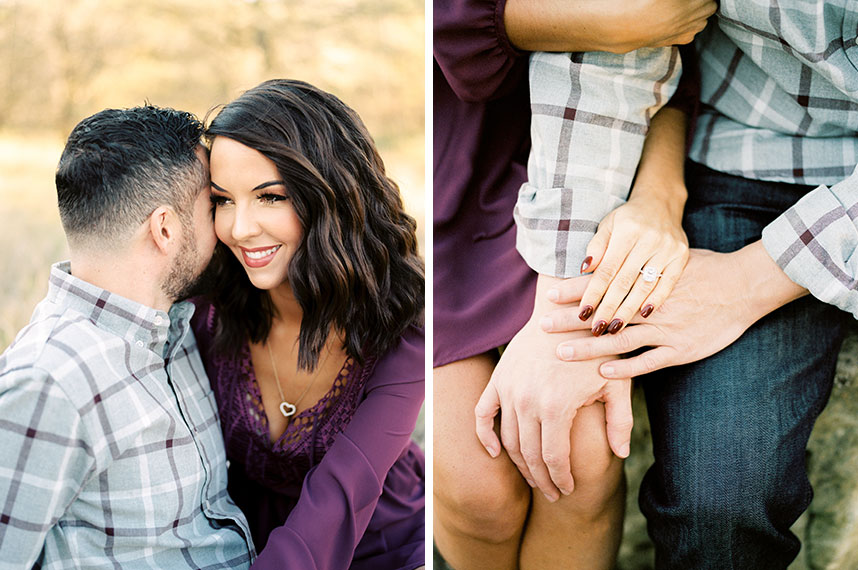 BONT_JeffBrummett_Engagement_BLOG_06