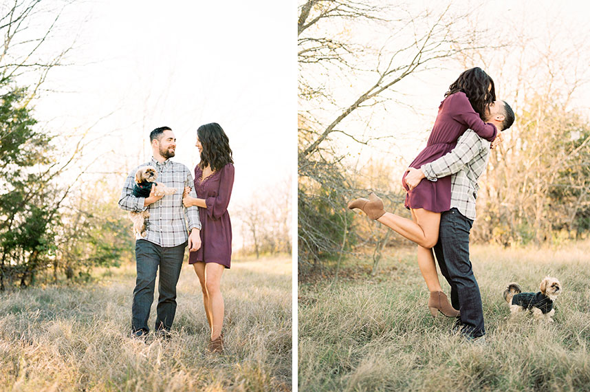BONT_JeffBrummett_Engagement_BLOG_07