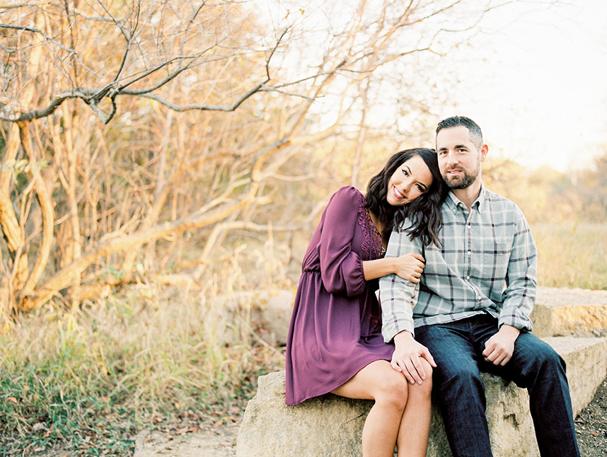 BONT_JeffBrummett_Engagement_BLOG_08