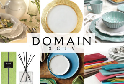 domain_featured