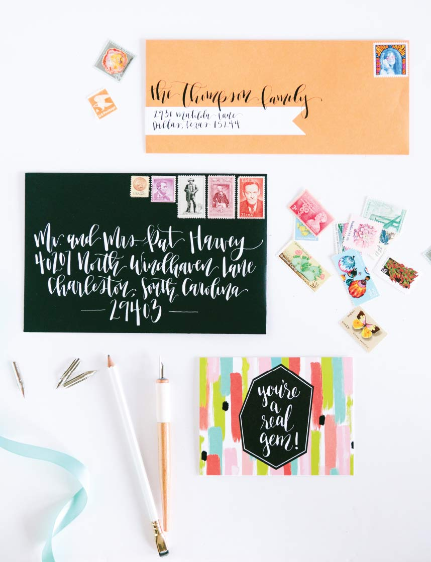 calligraphyspotlight_blog-1_06