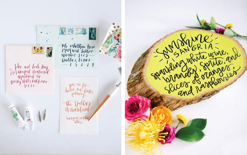 calligraphyspotlight_blog-1_08