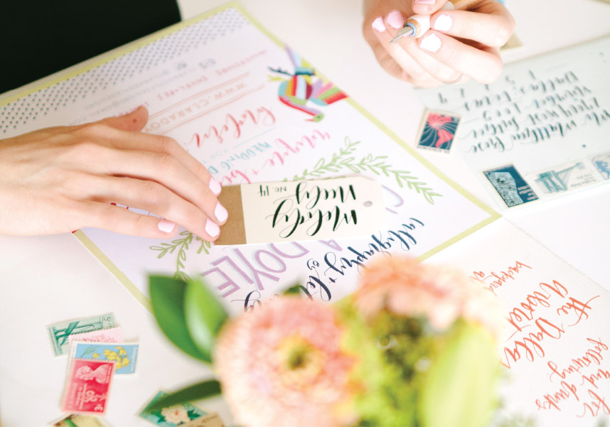 calligraphyspotlight_blog-1_12