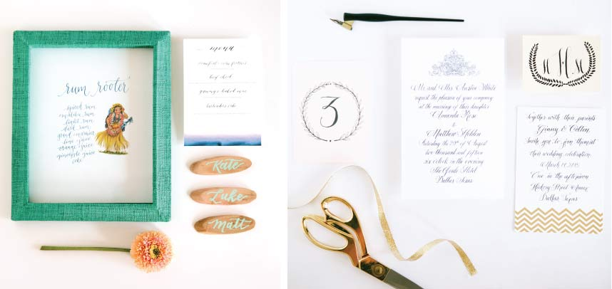 calligraphyspotlight_blog-2_08