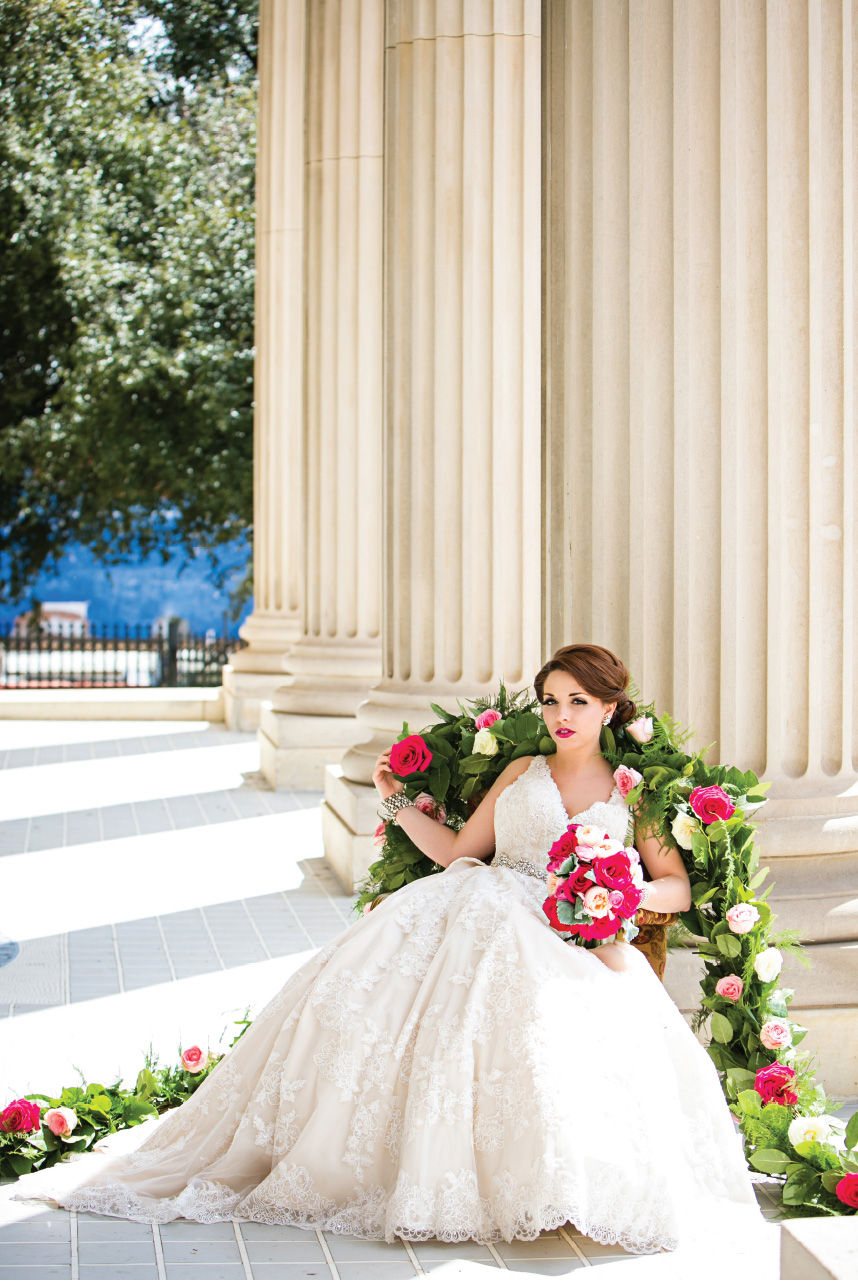 hollywoodglam_bridalshoot_blog-2_08