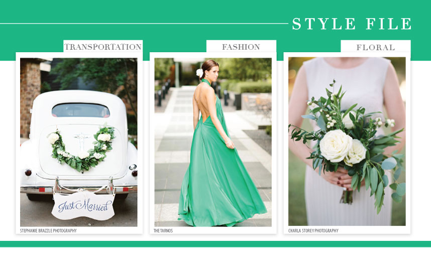 STYLEFILE_STPATRICKSDAY_BONT