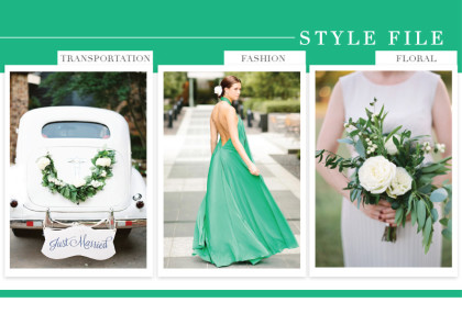 stpatrickday_stylefile_featured_BONT