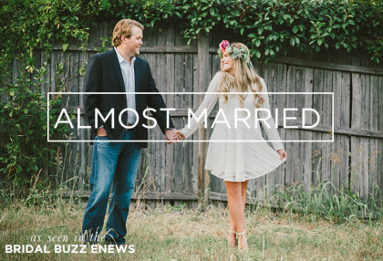 BONT_AlmostMarried_StephanieRose_March_BLOG_featured