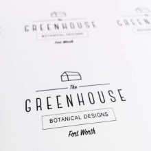 The Greenhouse 817 - North Texas Wedding Floral