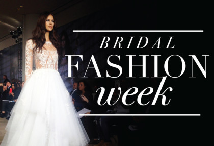 BRIDALFASHIONWEEK_FEATURED
