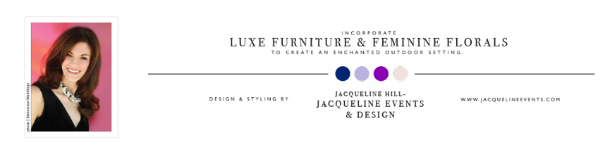 BONT_JacquelineEvents_SS16_styleguides_FOOTER