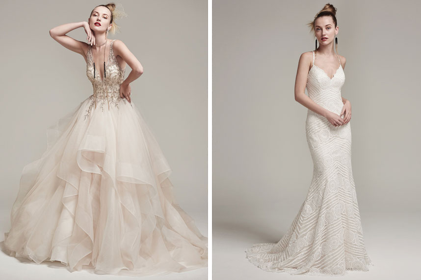 sottero-&-midgley