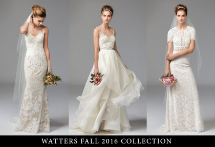 WATTERS_fall16_BLOG_featured