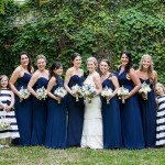 WhitneyBray-Work_HamptonMorrowPhotography_09