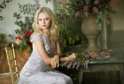 ClairePettibone_AGildedAge_featured