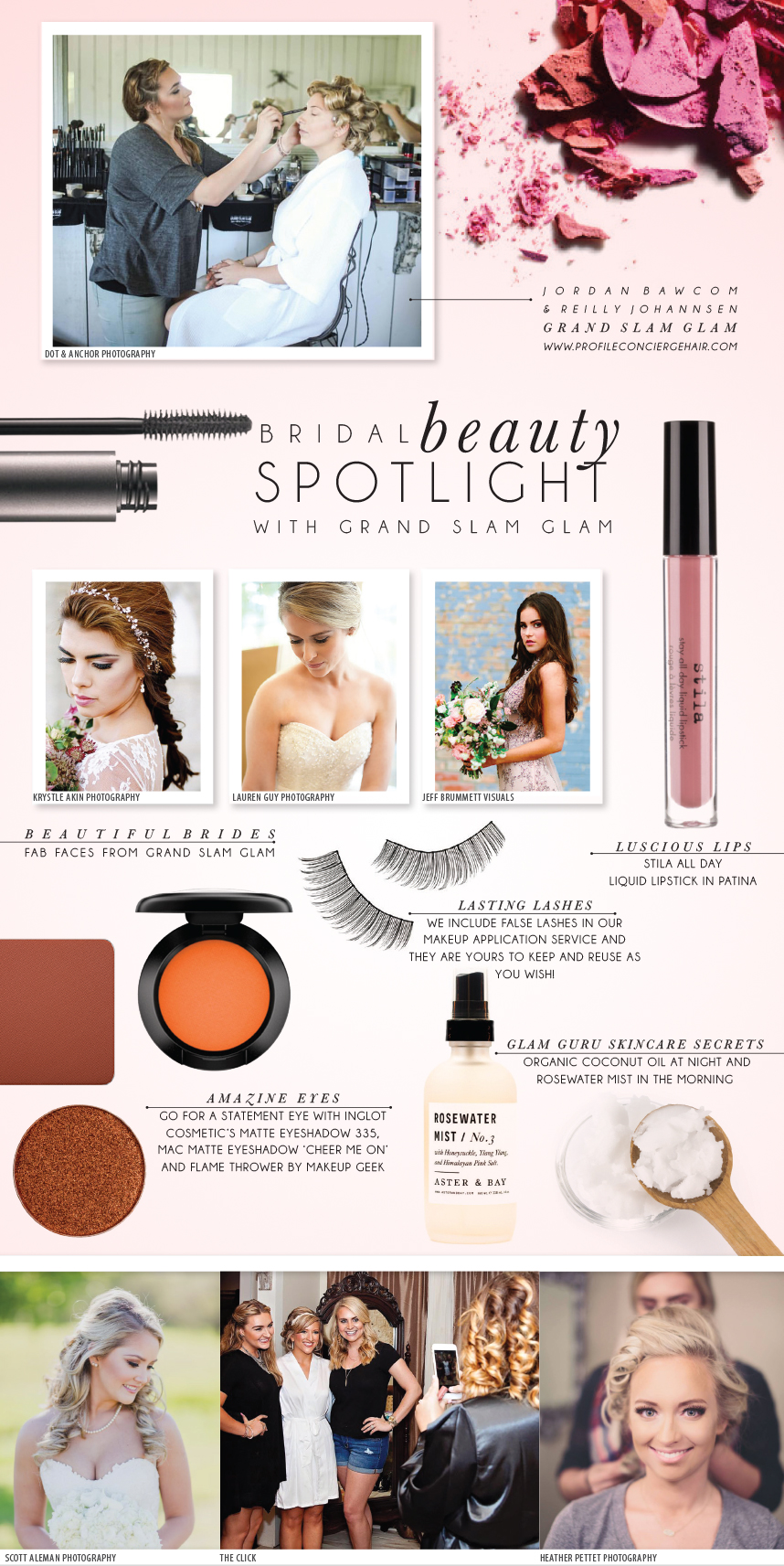 grandslamglam_beautyspotlight_blog
