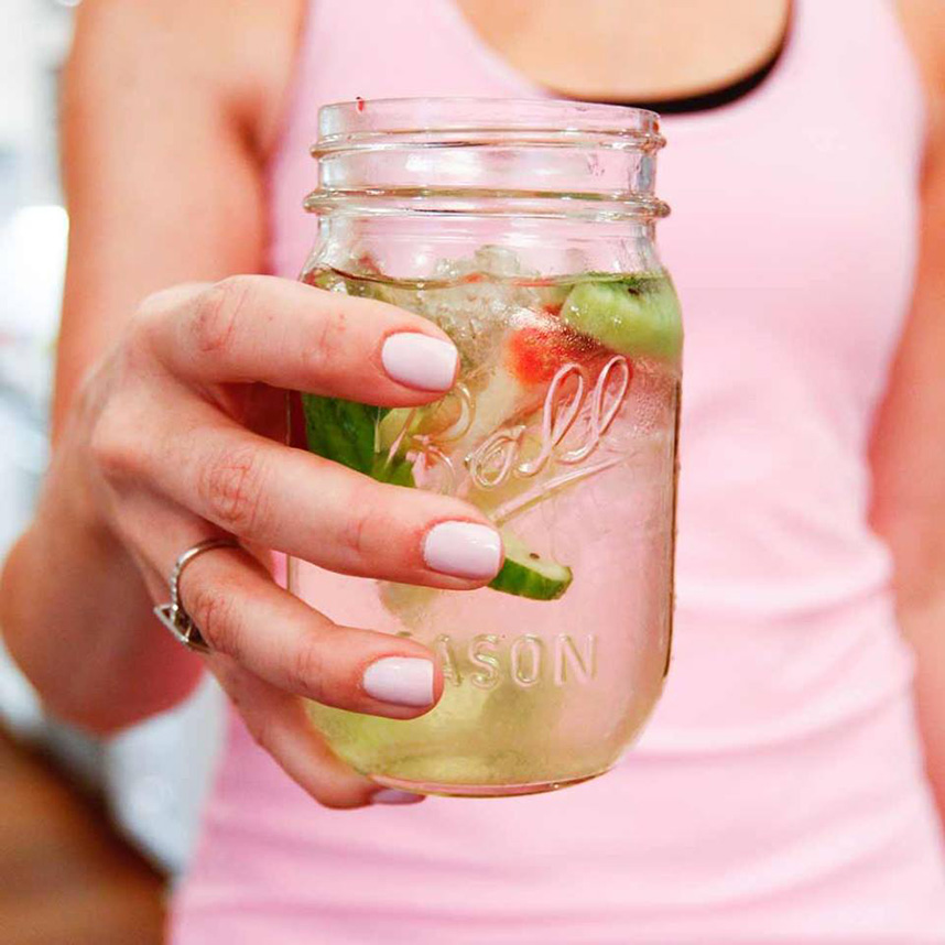 MayDesigns_Detox-Water2