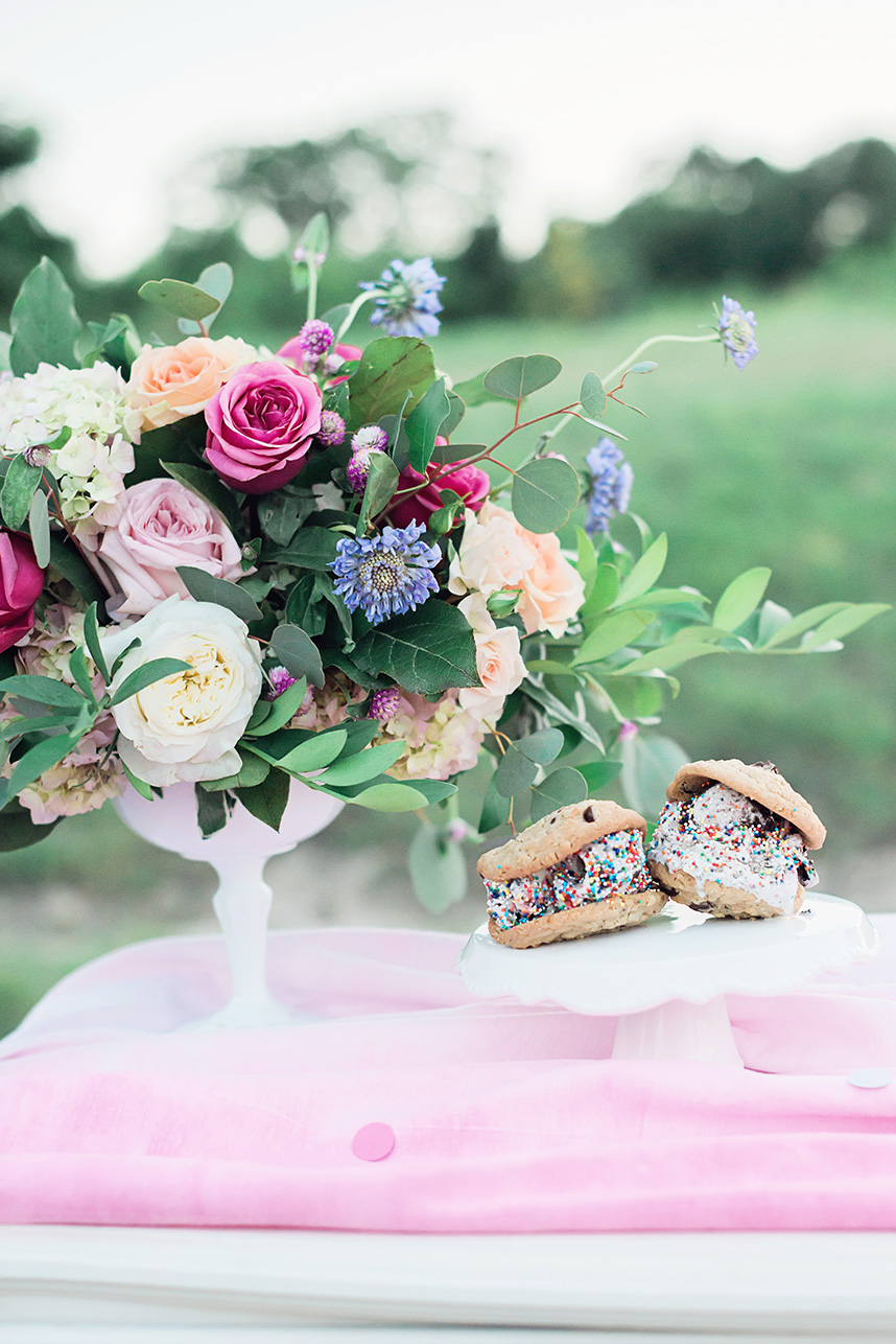 IceCreamDay_EventsbyJade_BLOG_01
