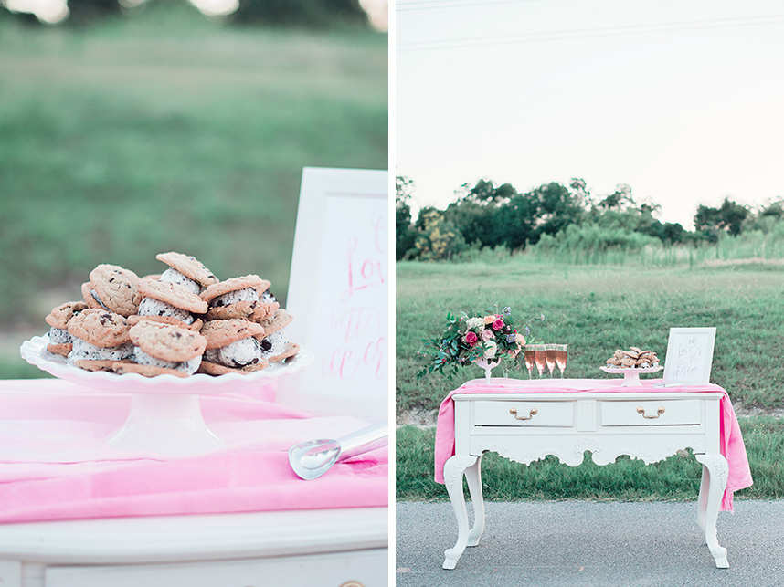 IceCreamDay_EventsbyJade_BLOG_09