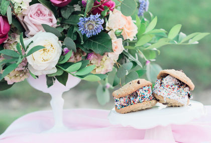 IceCreamDay_EventsbyJade_BLOG_featured